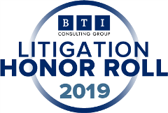 BTI_Litigation_Honor_Roll_2019 (002)