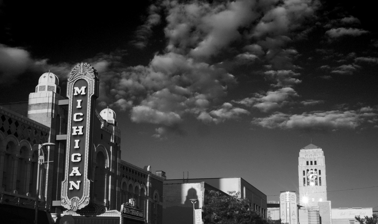 mich_theater_0758_bw_crop